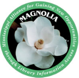 MAGNOLIA (used)